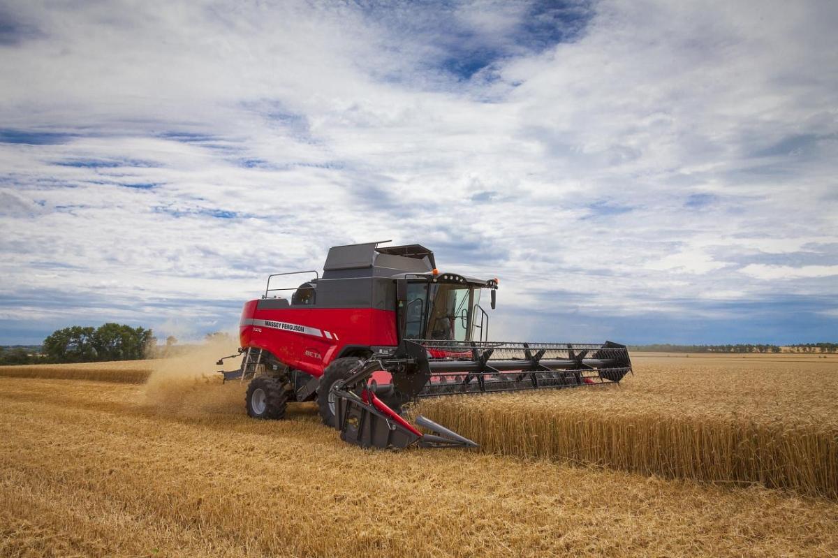 AGRI-PRECISION s.r.o.